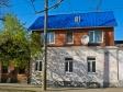 Krasnodar, Gorky st, house159