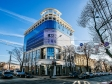 Krasnodar, Krasnaya st, house108