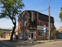 克拉斯诺达尔市, Pashkovskaya st, 房屋 198. 写字楼