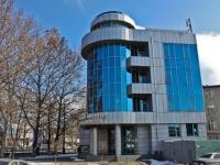 克拉斯诺达尔市, 学院 ЮИМ, Южный институт менеджмента, Stavropolskaya st, 房屋 216