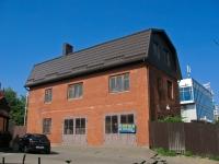 克拉斯诺达尔市, Stavropolskaya st, 写字楼