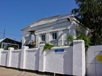 克拉斯诺达尔市, Severnaya st, 房屋 275/4. 商店