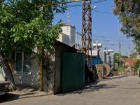 克拉斯诺达尔市, Severnaya st, 房屋 275. 家政服务
