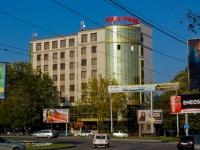 克拉斯诺达尔市, Sormovskaya st, 房屋 5/7. 写字楼