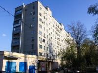 город краснодар улица тургенева дом 221 действия летнего