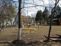 克拉斯诺达尔市, 幼儿园 №228, Turgenev st, 房屋 146