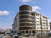 Krasnodar, st Vishnyakovoy, house 144/1. office building