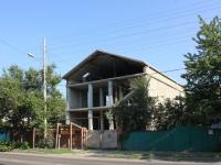 Краснодар, Уральская ул, дом 55
