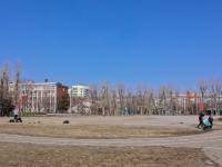 Krasnodar, lyceum №64, Atarbekov st, house 26