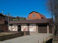 Краснодар, улица Красных Партизан, дом 167. магазин