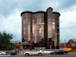 克拉斯诺达尔市, Krasnykh Partizan st, 房屋112