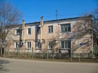 Краснодар, улица Виноградная, дом 65. многоквартирный дом