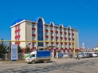 克拉斯诺达尔市, Kalyaev st, 房屋 263. 写字楼