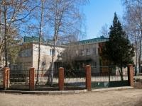Краснодар, Крымская ул, дом 67
