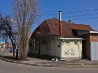 Краснодар, улица Гаврилова, дом 30. магазин