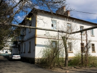 Krasnodar, Dzerzhinsky st, house 28/2. Apartment house