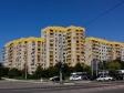Krasnodar, Dzerzhinsky st, house201