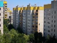 Краснодар, Дзержинского ул, дом 209