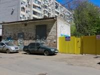克拉斯诺达尔市, 幼儿园 №221, Zipovskaya st, 房屋 18