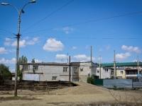 克拉斯诺达尔市, Kolkhoznaya st, 房屋 55/1. 商店