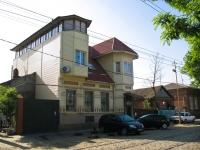 Krasnodar, st Kirov, house 124. store