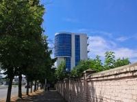 Krasnodar, Industrial'naya st, house 3А. office building