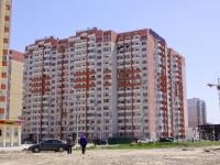 克拉斯诺达尔市, Vostochno-Kruglikovskaya st, 房屋 48/1. 公寓楼