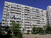 克拉斯诺达尔市, Vostochno-Kruglikovskaya st, 房屋 53. 公寓楼