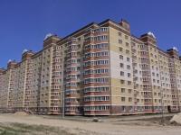 克拉斯诺达尔市, Vostochno-Kruglikovskaya st, 房屋 54/СТР. 公寓楼