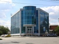 Краснодар, улица Передовая, дом 43А. офисное здание
