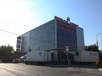 Краснодар, улица Дунайская, дом 46. магазин