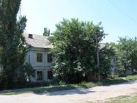 Краснодар, улица Таганрогская, дом 18. офисное здание