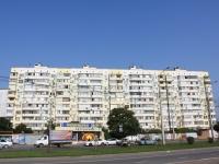 Краснодар, Школьная ул, дом 19