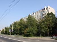 Краснодар, Школьная ул, дом 15