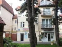 格连吉克市, Lenin st, 房屋 6. 旅馆