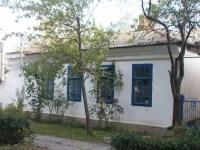 格连吉克市, Khersonskaya st, 房屋 21А. 别墅
