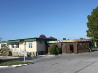 Gelendzhik, Lunacharsky st, house 167. cafe / pub