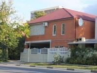 Gelendzhik, Lunacharsky st, house 208/1. hotel