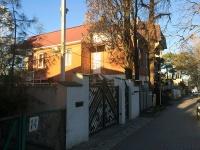 Геленджик, улица Советская, дом 14. индивидуальный дом