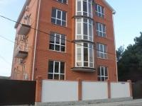 格连吉克市,  , house 28А. 旅馆