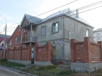 Gelendzhik, Levitan st, house 6. Private house