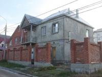 Геленджик, улица Левитана, дом 6. индивидуальный дом