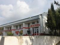 Gelendzhik, supermarket Магнит, Sadovaya st, house 39