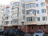 格连吉克市, Turisticheskaya st, 房屋 6 к.11. 公寓楼