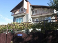 Gelendzhik, Repin st, house 1. Private house