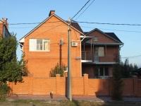 Геленджик, Рублева 2-й  переулок, дом 6. индивидуальный дом