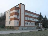 Goryachy Klyuch, st Lenin, house 20. court