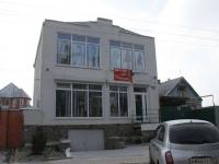 Goryachy Klyuch, Lenin st, 房屋 142А. 商店