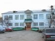 Goryachy Klyuch, Shkolnaya st, house30