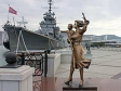 Sights of Novorossiysk